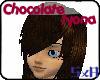 [SxA]Chocolate Iyona