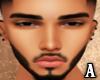 A | L. Zaine Skin