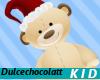 KIDS TEDDY