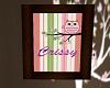 CPJ-Crissy's Nursery ♥