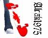 Canada Skateboard Female
