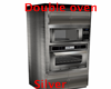 Double Oven-Animated