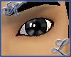 KL Dk Gray Eyes M
