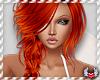 SWA|Dianna Flame