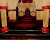 (AL)Marias Royal Chamber