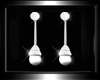 NyX*Diamond & Pearls