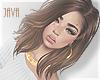 -J- Roisin brunette