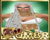 QMBR Imani Ash Egyptian