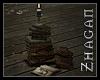 [Z] TS Bookpile V1