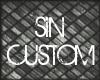 Custom XO Radio