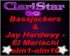 BassJackers-ElMariachi