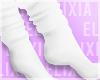 ʟx Socks