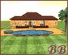 BB~ B4 Surise RS Villa