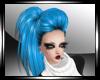 WB BLUE Kendra