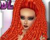 DL: Cosette Wild Fire