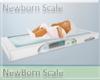 ~LDs~NewBorn Scale