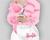 Barbie! Sporty Set