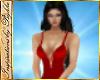 I~NPC Hostess*Red