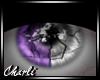 {CS}F Broken Doll Aura
