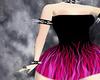 Fior Dress
