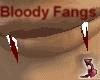 Devil~ Bloody Fangs