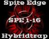 Spite Edge -Hybridtrap-