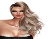 Oriode Blond
