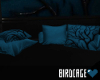 ♡ Pillows |Secret