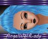 [A] Fergie ~Sky