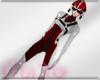 [Mi] Robotech Flightsuit
