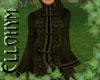 ~E- Elven Robes V1 F