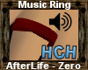 AfterLife Ring - ZERO