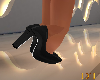 (dt)Evelyn's Pumps