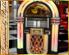 I~50's Jukebox Radio