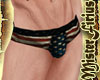 Speedos 4th of July