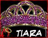 [m] Tiara Amethyst
