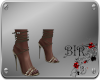 [BIR]Leopard Stiletto