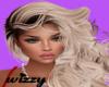 Wiz-Dafnielle Blonde