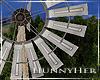 H. Farm Windmill