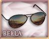 ^B^ Boho Sunglasses