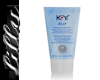 KY Jelly lube tube