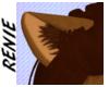 -REN- Otter Ears V3