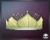 [T69Q] Tiana Crown