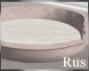 Rus: Rose Dog Bed 2 REQ