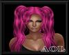 Harley Pink