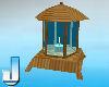Ocean Breeze Lantern