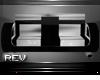 [Rev] Deco Seat