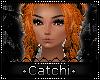 ♠♥Carley Hair Oblk