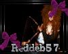 Reddeb57