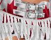 JS Canada Skirt